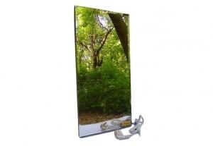 Керамический обогреватель Венеция ПКИТ 250 зеркало - фото